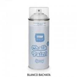 Spray Chalk Paint Titan...