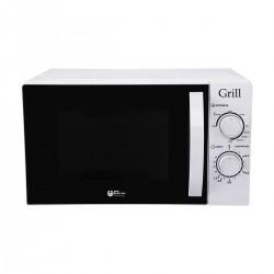 Microondas con Grill 20L...