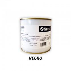 Pigmento para Resinas Epoxi...