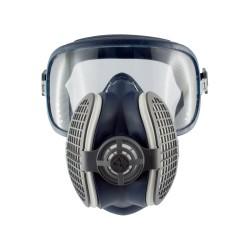 Máscara ELIPSE Integra P3...