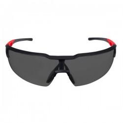 Gafas de seguridad ahumados...