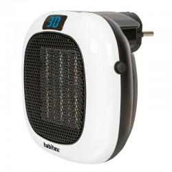 Calefactor Mini HQ434 700 W...