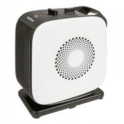 Calefactor Cerámico HQ364...