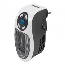 Calefactor Mini HQ349 450W...