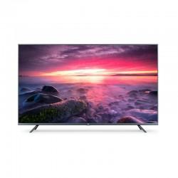 Televisor Mi LedTV 5S (55...