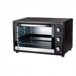 Horno Rotisserie HN945 JATA