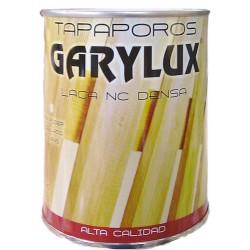 Tapaporos Extra 4L GARYLUX