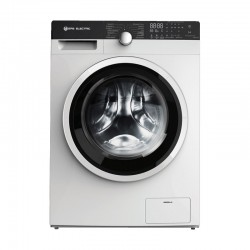 Lava-Secadora 10/7 Kg...