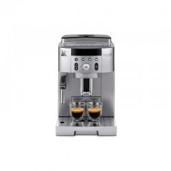 Cafetera Superautomática...