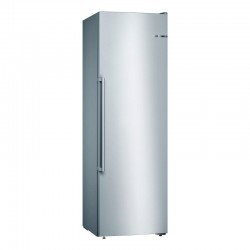 Congelador 186 x 60 cm...