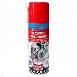 Spray Lubricante 200cc Todo...
