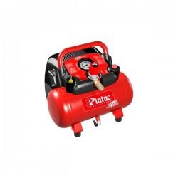 Compresor Energy 6 PINTUC