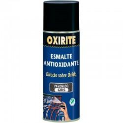 Oxirite Spray Pavonado Gris...