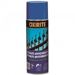 Oxirite Spray Liso Satinado...