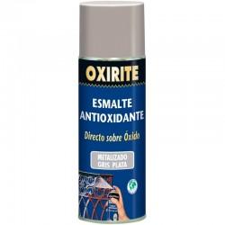 Oxirite Spray Metalizado...