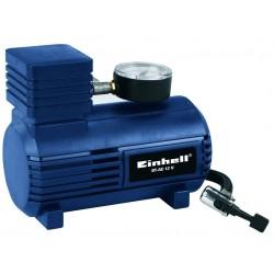 Compresor BT-AC 12V Blue...