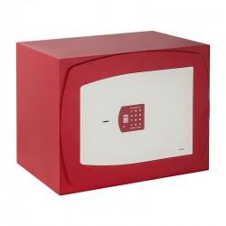 Caja Fuerte Electrónica RED...