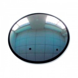 Espejo INT-600 de Interior...