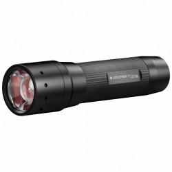 Linterna  P7 Core 450LM...