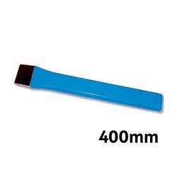 Cortafrio 400x23x11mm Imex...