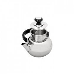 Cafetera Pava Inox....