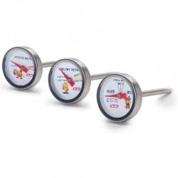 Termometro de Horno 743406...
