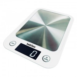Balanza Cocina BC-30BI kg...