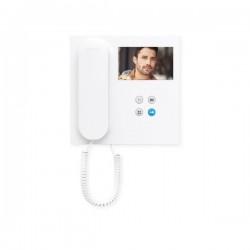 Monitor VEO 4.3\ F09445 FERMAX