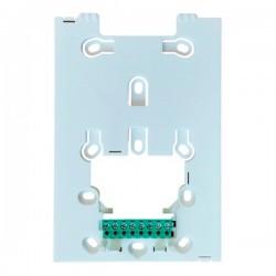 Conector Duox F09447 FERMAX