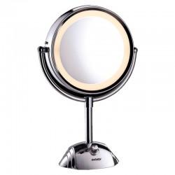 Espejo Luminoso Doble Cara...