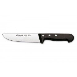 Cuchillo Carnicero 150mm...