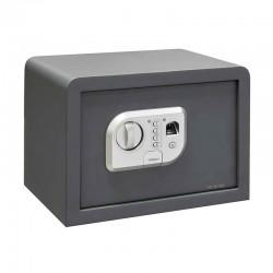 Caja Fuerte PRINT 25x35x25...