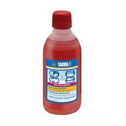 Spray CENTAURO 405cc SADIRA