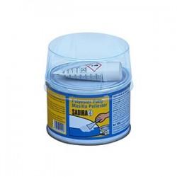 copy of Spray CENTAURO...