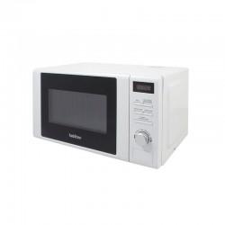 Microondas digital 20L...