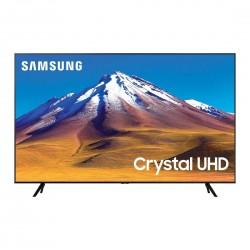 Televisor UE55TU7025 55...