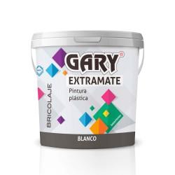 Plastico ExtraMate 15L GARY