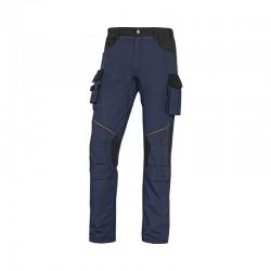 Pantalon de Trabajo MCPAN...