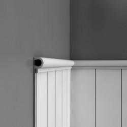 Panel Moldura PX147 Oracdecor