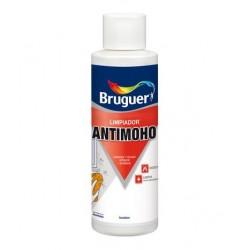 Limpiador Antimoho 1L BRUGUER