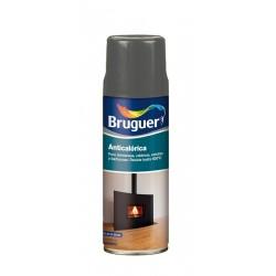 Spray Anticalorica Aluminio...