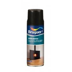 Spray Anticalorica Negra...