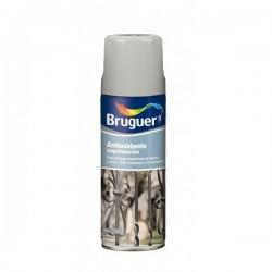 Spray Antioxidante...