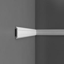 Zócalo PX102 Oracdecor