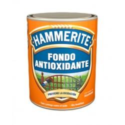 Fondo Antioxidante 750ml...