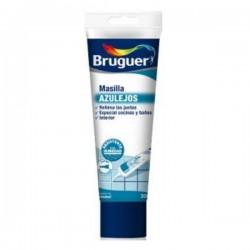Masilla Azulejos 300g BRUGUER