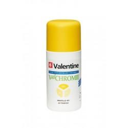 Colorante Valchromie...