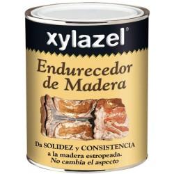 Endurecedor de Madera 750ml...