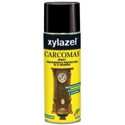 Spray Matacarcomas 400ml...