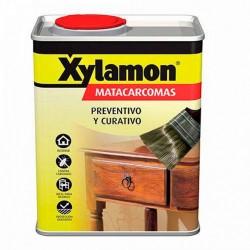 Matacarcomas 750ml XYLAMON